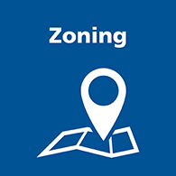 Zoning link image